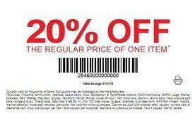 photograph about Dunhams Coupons Printable identify 20% off a person product at Dunhams Athletics San Jose Coupon codes