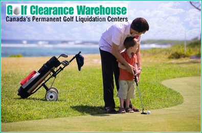TGW - The Golf Warehouse Coupon Codes. Sort By: Popularity. Newest. Ending Soon. Add Favorite. Tap offer to copy the coupon code. Remember to paste code when you check out. Online only. Save up to 75% on final clearance items. Include nearby city with my .