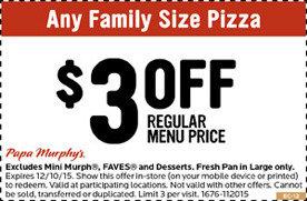 papa murphys coupons $3 off family size