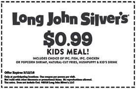 Find 2 listings related to Long John Silvers Restaurant in Baton Rouge on staffray.ml See reviews, photos, directions, phone numbers and more for Long John Silvers Restaurant locations in Baton Rouge.