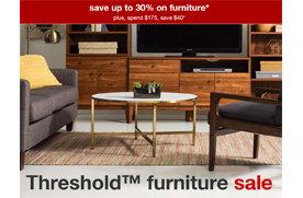 World Market   Independence, MO   Furniture Store