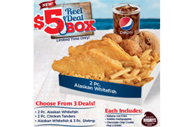 Long John Silver's in Baton Rouge, LA Browse our fast food restaurant listings to view the Baton Rouge Long John Silver's contact information and business .