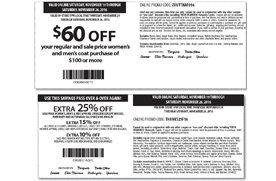 Hawaiian falls coupons tom thumb - American girl online