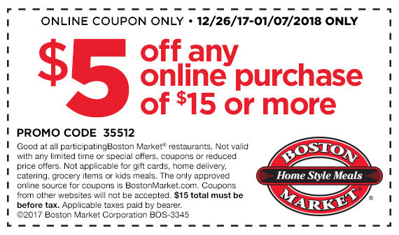 1. Don't shop without a 20% off coupon!