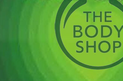WIN a $50 Gift Card to The Body Shop | Toronto Draws | Daily Draws ...