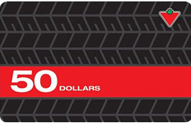 WIN a $50 Canadian Tire Gift Card | Indianapolis Draws ...