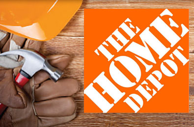 Win A 50 Gift Card To Home Depot San Jose Draws Daily Draws Coupons Contests And More Royaldraw Com