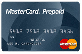 Find out all the contact details for MBNA-Europe's largest credit card provider. Modify your cookie settings. We have a range of credit cards available to meet your needs. Check Eligibility. Balance Transfer Credit Cards; Contact Us. Many of our customers' questions relate to their online account.