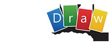 Consumer Smart Media Logo